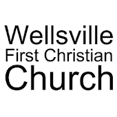 Wellsville First Christian