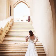 Wedding photographer Nadya Onoda (onoda). Photo of 06.12.2015