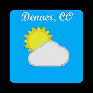 Denver Gratis