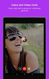 HelloTalk — Chat, Speak & Learn Foreign Languages APK screenshot thumbnail 14