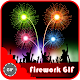 Firework GIF for PC-Windows 7,8,10 and Mac