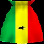 Ghana News + Radio