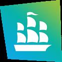 Sail Szczecin icon