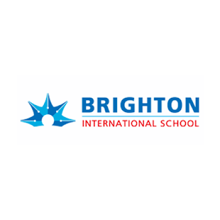 Brighton International School- screenshot thumbnail