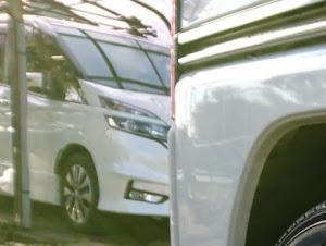 サンバー  TVトランスポーター(改)のカスタム事例画像 ズッキーさんの2018年12月09日20:34の投稿