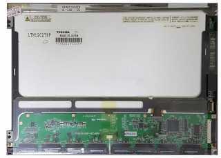 LTM12C278P