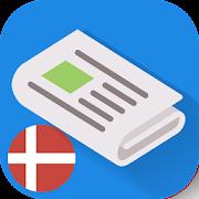 Denmark News