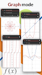 screenshot of Free Advanced calculator 991 es plus & 991 ex plus