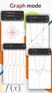 App Free Advanced calculator 991 es plus & 991 ex plus APK for Windows Phone