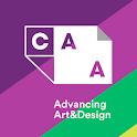 CAA 2020 icon