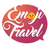 Emoji Travel