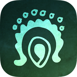 Trail of Shadows: Origin (Full) v1.0 APK