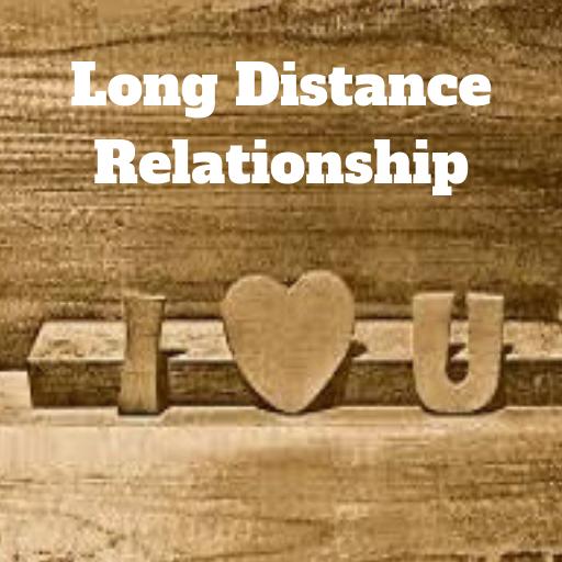 Long Distance Relationship Aplikacije Na Google Playu