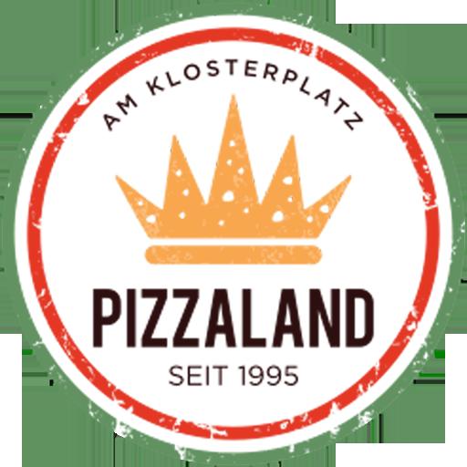 Pizzaland Bielefeld