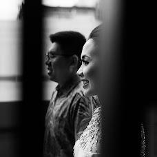 Wedding photographer Yos Harizal (yosrizal). Photo of 12.02.2018