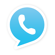 JustCall.io Cloud Phone System