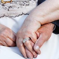 Wedding photographer Mariya Kopko (mkopko). Photo of 05.06.2018