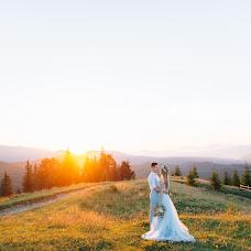 Wedding photographer Aleksandr Blisch (oblishch). Photo of 15.09.2017