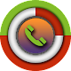 Call Recorder Master - Automatic Save Voice for PC-Windows 7,8,10 and Mac