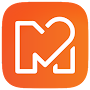 MedLearn | Medical Education file APK Free for PC, smart TV Download