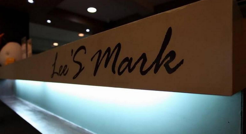 Lee's Mark Residence