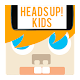 Kids' Trainer for Heads Up! (game)