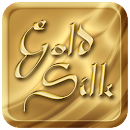 Gold Silk Theme for Samsung v 1.0.0
