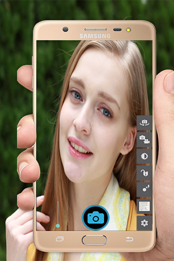 4K Zoom HD Camera APK (3 2) on PC/Mac! AppKiwi Apk Downloader