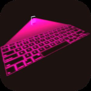 Underc0de - Teclado virtual bad usb arduino