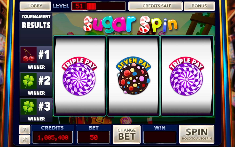 william hill roulette casino