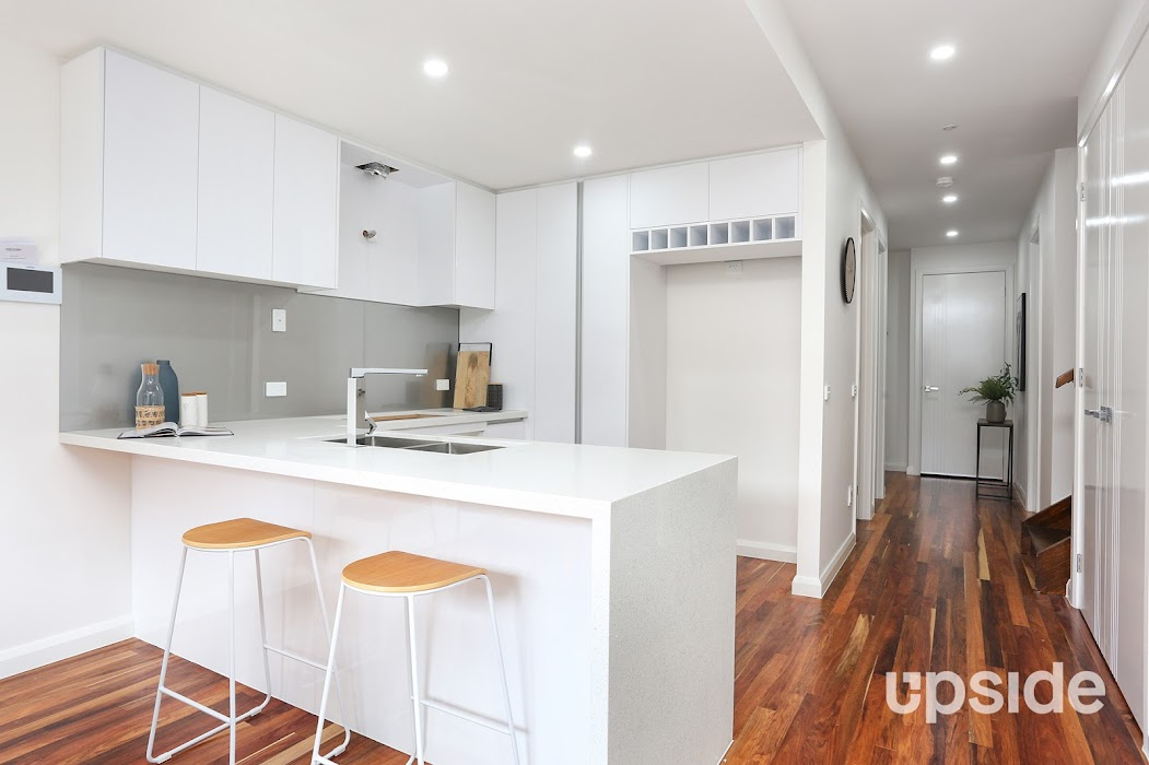 Main photo of property at 4/2 Kennedy Street, Glenroy 3046