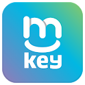 mKey icon