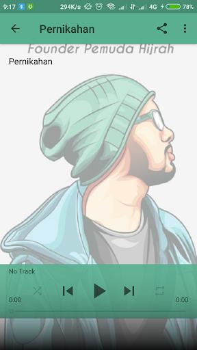 8000 Wallpaper Animasi Ustadz HD Terbaru