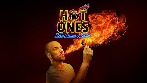 Hot Ones: The Game Show thumbnail
