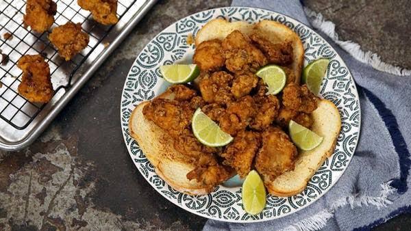 10 Best Dominican Chicken Recipes