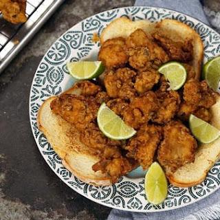 Dominican Chicken Recipes.