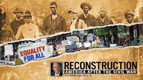 Reconstruction: America After the Civil War thumbnail
