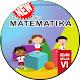 Download Buku Siswa Matematika Kelas 6 Kur13 For PC Windows and Mac