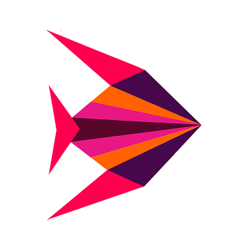 CreativeFins avatar image