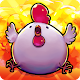 Bomb Chicken Download for PC Windows 10/8/7
