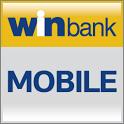 winbank Mobile Ukraine icon