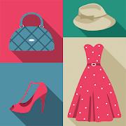 SALE - online Clothing Shop
