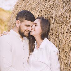 Wedding photographer Igor Tereshkov (teresh). Photo of 01.05.2017