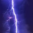 Electricity Basics Videos