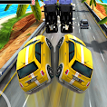 On The Highway : Road Drift file APK for Gaming PC/PS3/PS4 Smart TV