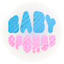 Baby Sponge - Icon Pack APK icon
