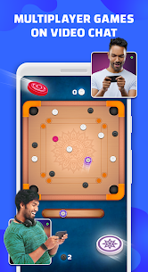 Hello Play – Multiplayer Games, Friends, Win CoinsApp Download For Android 1