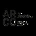 ARCOmadrid 2018 icon