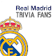 Real Madrid Trivia Fans (game)