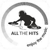All the Hits Radio